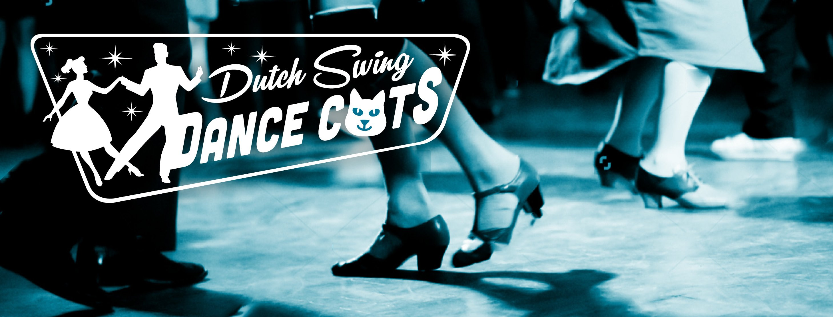dutch swing dance cats dansschool swing boogie woogie lindy hop rock and roll blues dansen hoorn