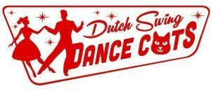 Dutch Swing Dance Cats,Jump Up Boogie Woogie, Jump Up, Rock and roll, Boogie woogie, Dansen, Lindy Hop, Swingdance, Jive